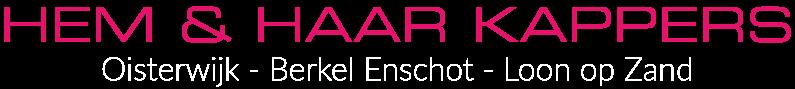 Nieuw-logo-HHK