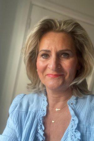 Karin Wouters Nieuw